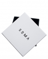 Camouflage_stud_accessories_Soma