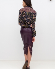 Eco_leather_skirt_The_Muse_3