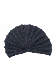 LOOM_weaving_turban_black_2