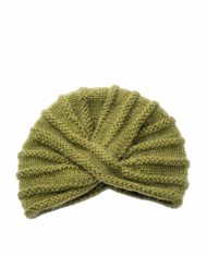 LOOM_weaving_turban_olive_1