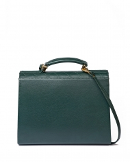 quilted_leather_handbag_green_2