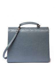 quilted_leather_handbag_grey_2