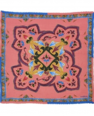 FLORAL_PRINTED_MODAL_CASHMERE_BLEND_SCARF