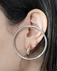 47_big_mono_earring3