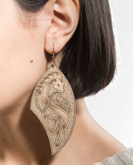 Karel_leather_earrings_2