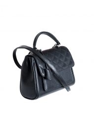 Inga_Xavier_small_black_bag 2
