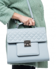 quilted_leather_handbag_blue_3