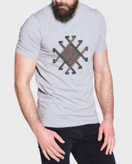 mens-fitted-grey-marl-t-shirt-2jpg11յյյ