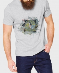 the-white-t-shirt-co-mens-grey-marl-t-shirt