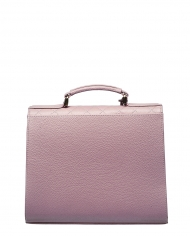 quilted_leather_handbag_mauve 2