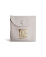 Anets Collection Eyewear chain pouch